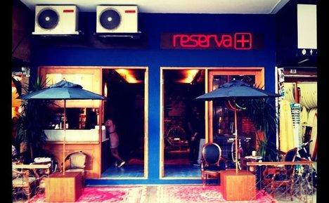 reserva 2