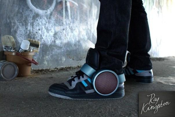 sneaker-speakers 1