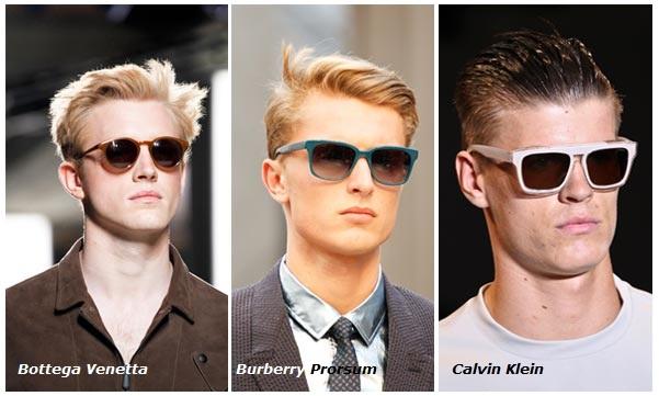 óculos de sol 1