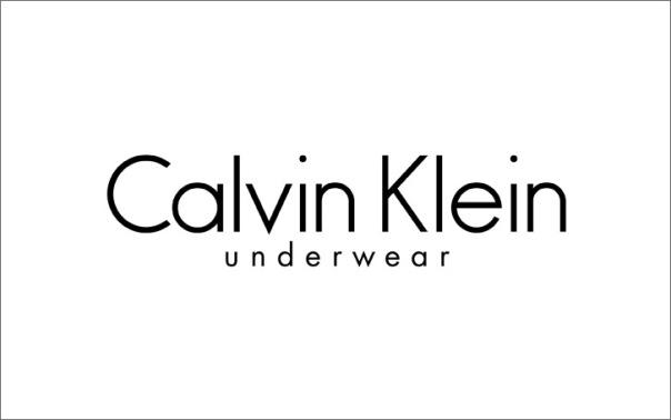 calvin_klein_underwear logo