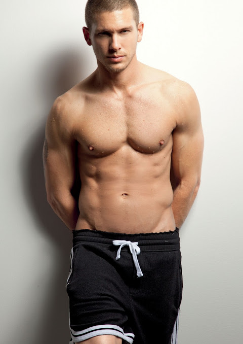 DG-Gym-Homotography-11