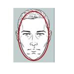 tipos de rostos 4