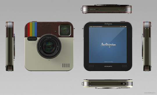 instagram-socialmatic-camera- 1