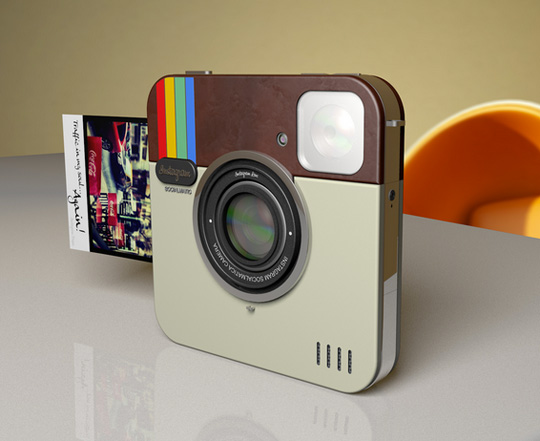 instagram-socialmatic-camera-6
