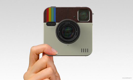 instagram-socialmatic-camera 9