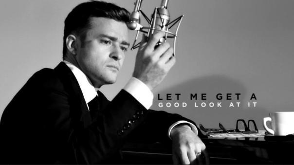 Justin-Timberlake- 21