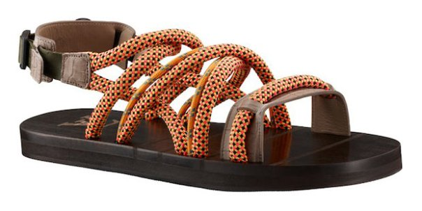 louis-vuitton-shoes S-S 2013.5