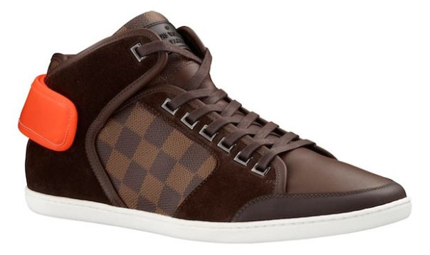 louis-vuitton-shoes S-S 2013.6