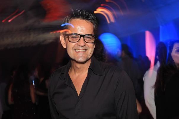 Carlos Pazzeto 0599