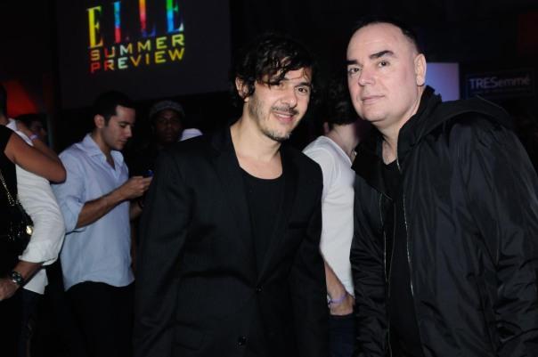 Ciro Midena e Reinaldo Lourenço_0455