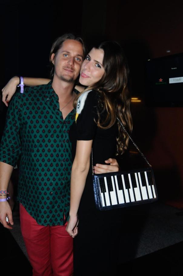 Dimitri Missardi e Maria de Solle_0503
