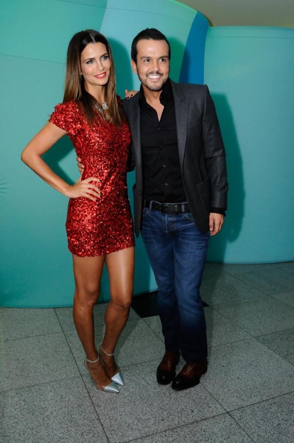 Fernanda Motta e Joel Reis_0543