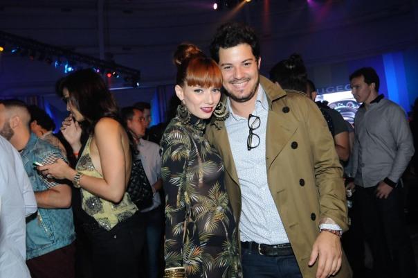 Maria Eugenia Succonic e Victor Collor de Mello_0793