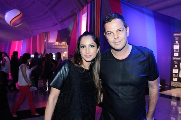 Nathalie Mikaelian e Rodrigo Trussardi_0761